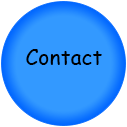 Knop Contact